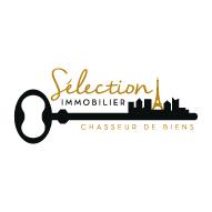Logo Sélection Immobilier