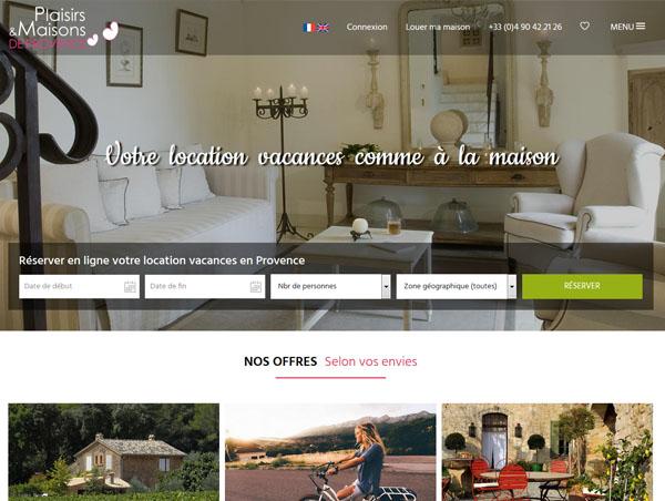 Provence Plaisirs