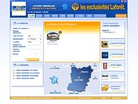 Laforêt Mayenne