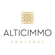 Logo ALTICIMMO Portugal