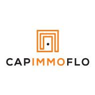 Logo CAPIMMOFLO