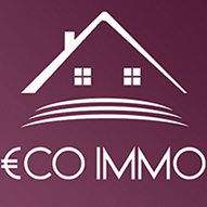 creation logo immobilier
