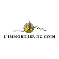 Logo Immobilier du coin