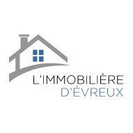 Logo Immobilière d'Evreux