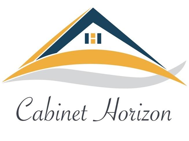 Logo Cabinet Horizon