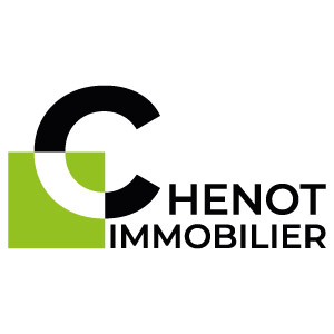 Logo Chenot Immobilier