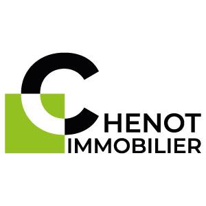 Logo Chenot