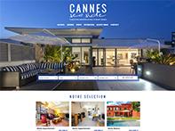 Nos Sites Premium