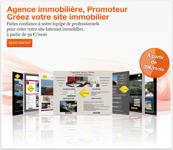7dca05872632cd passerelle site internet Fnaim