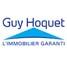 Creation site guy hoquet immobilier